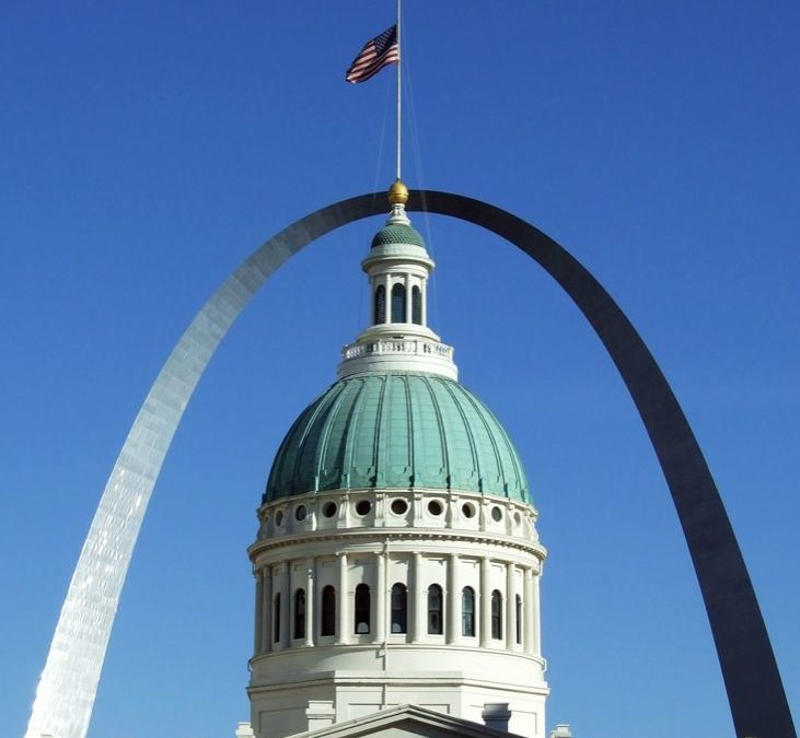 NAACP | MISSOURI NAACP to Release Report on Energy Policy Reform-