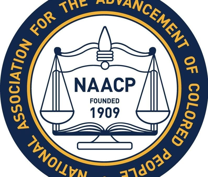 NAACP Sues Connecticut over Prison Gerrymandering, First State-Wide Challenge in Nation