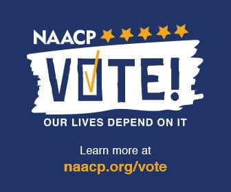 NAACP Statement on Black Voter Turnout in Mississippi Elections