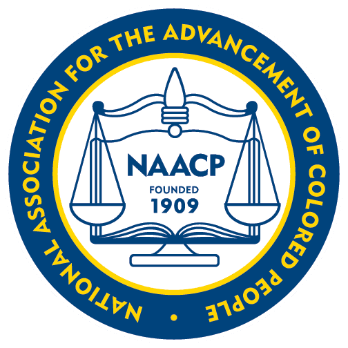 NAACP'S RESPONSE TO PRESIDENT TRUMP'S STATE OF THE UNION ADDRESS: THE STATE OF OUR UNION IS NOT STRONG