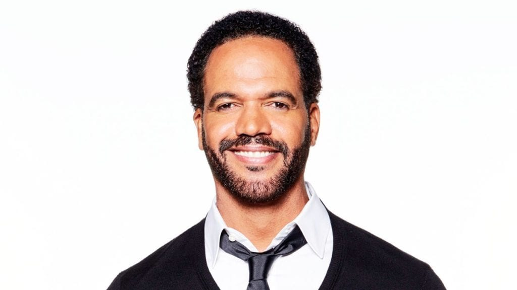 NAACP Mourns the Passing of Actor Kristoff St. John