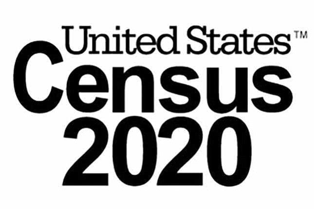What to Know About the Census