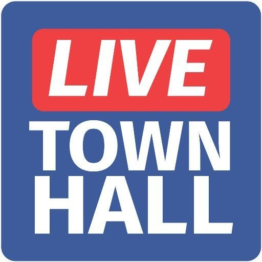 NAACP's Live Town Hall Set to Explore the Road to 2020 at the 49th Annual Legislative Conference