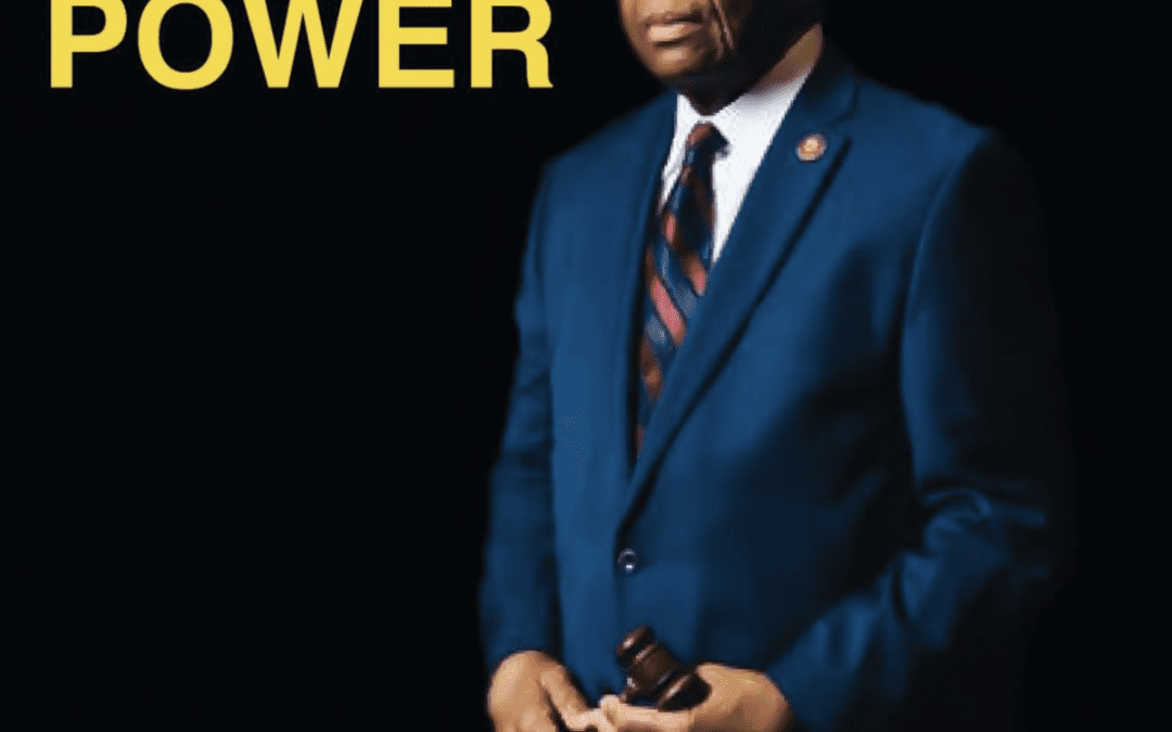 NAACP Mourns the loss of Civil Rights Icon, Congressman Elijah E. Cummings