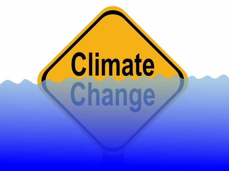 NAACP | Combating Climate Change