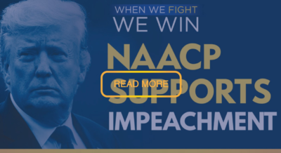 impeachrd