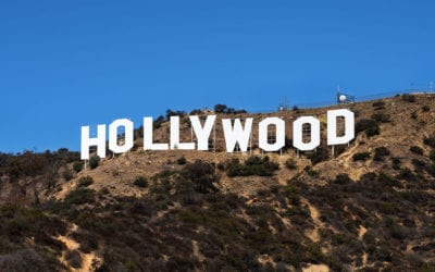 NAACP Rebukes Oscars, Golden Globes, and BAFTA for lack of Diverse Nominated Talent