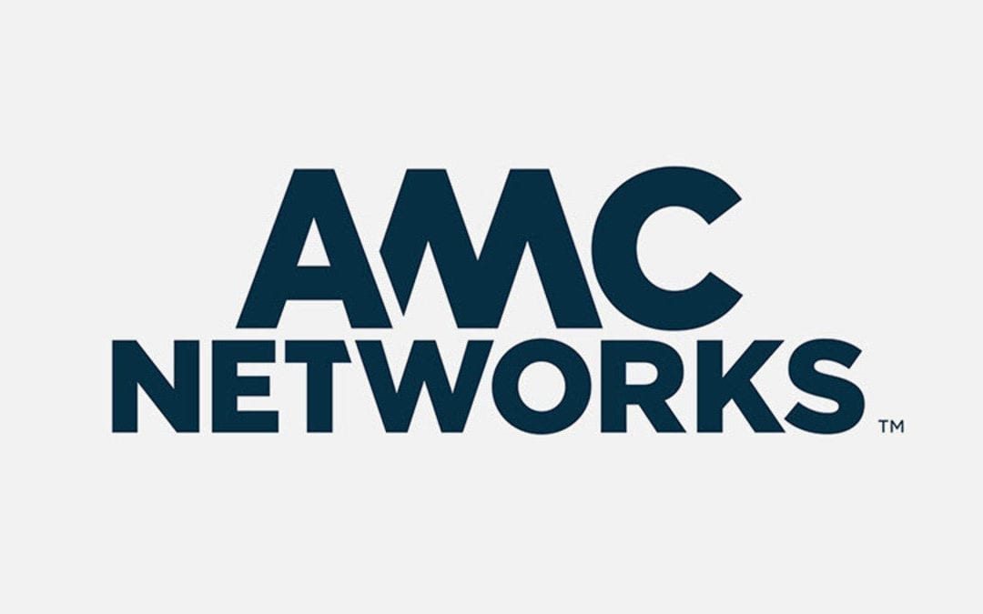 NAACP Partners with AMC Networks for Black History Month