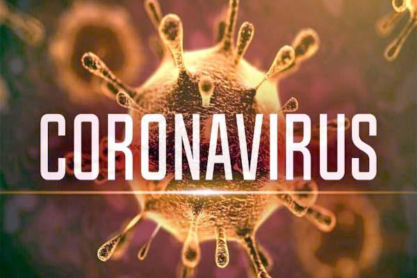 Congress responds to the Coronavirus