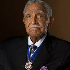 Statement on Loss of Civil Rights Icon Rev. Joseph Lowery