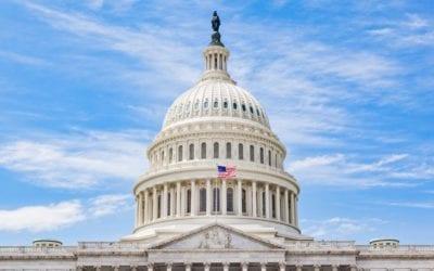Urge U.S. Senate to pass (H.R. 6800) HEROES Act