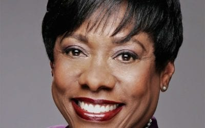 NAACP Applauds Newly Elected NEA President Becky Pringle