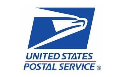 "NAACP Calls Attacks on Postal Service ""Unprecedented Threat to Democracy"""