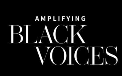 """NAACP Launches an Unprecedented """"Black Voices Change Lives"""" Campaign to Activate Infrequent Black Voters in Critical Battleground States"""
