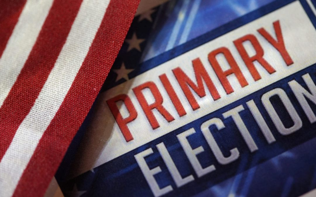 NAACP and Ed Gordon Media to Host Two-Day Election Coverage Special to Document Black Voter Experience in Pivotal Election Year