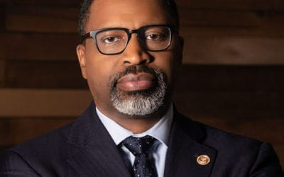NAACP President's Statement on Reckless Killing of Daunte Wright